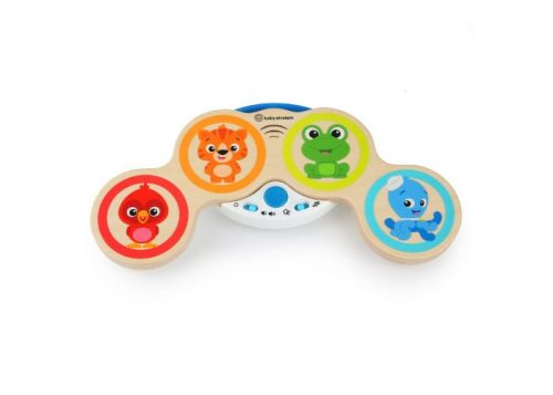Hape Baby Einstein Magic Touch Drums
