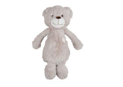 Bigjigs Baby Buddy Bear Plush