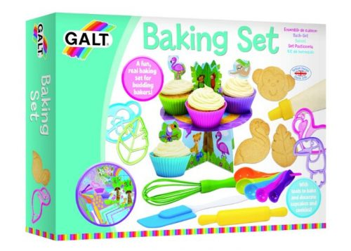 GALT Baking Set
